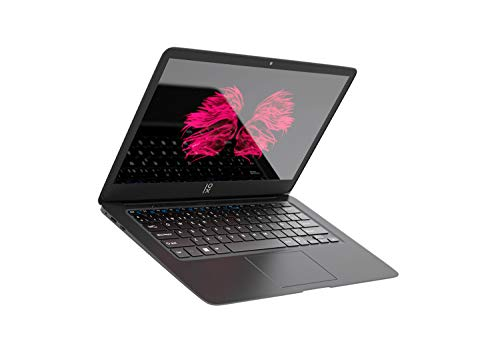 Primux Ioxbook 1402FI-120, Portátil, USB, HD Graphics 400, Windows 10 Home, Tamaño Único, Multicolor