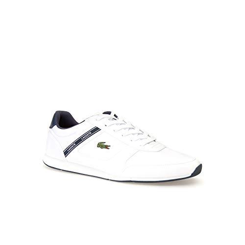 Lacoste - Herren Sportswear Schuhe - 37CMA0064