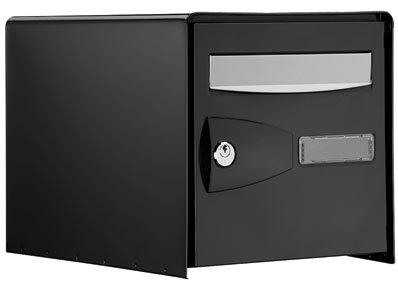 Boîte aux lettres simple face - Probox - Decayeux
