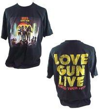 Love gun t-shirt homme standar