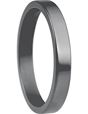 BERING Innen Ring / Einzel Ring für Arctic Symphony Collection 554-80-X1