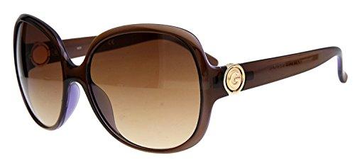 guess-damen-sonnenbrille-braun-guf246-brn-34
