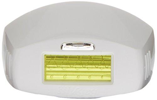 BaByliss G911E - Cartucho de luz de recambio para sistema de depilacion por luz pulsada