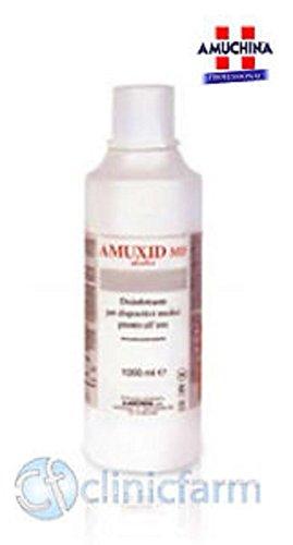 amuchina-amuxid-md-alcoholico-limpiador-desinfectante-para-productos-sanitarios-1-litro