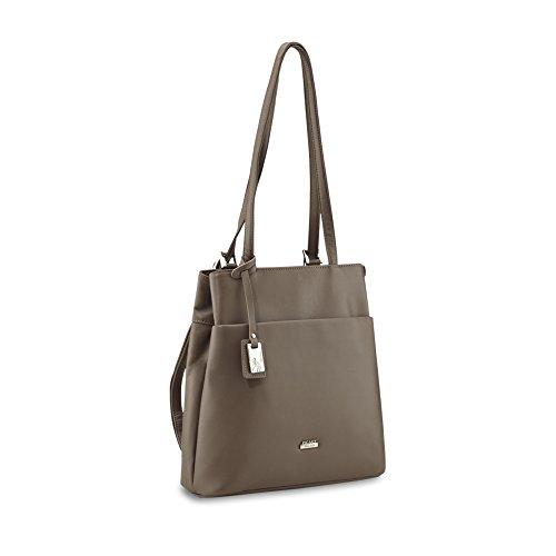 Creative PICARD Woman Bag Shopper U0026 Backpack Really Nougat 8732 - Handbags Zone