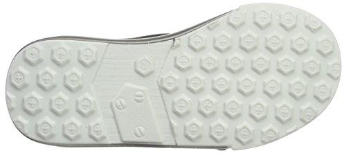 Däumling Gerald, Sneakers basses garçon Grau (Turino asphalt86)