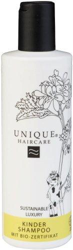 unique-beauty-haircare-kinder-shampoo-250-ml-reinigt-mild-verleiht-fulle-sprungkraft-glanz