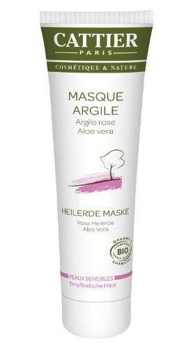cattier-rosa-heilerde-maske-fr-empfindliche-haut-1er-pack-1-x-100-ml