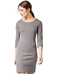 Suchergebnis auf Amazon.de für  TOM TAILOR - Kleider   Damen  Bekleidung 7ea92cf656