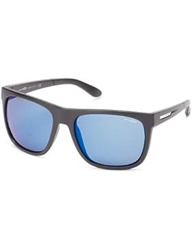 Arnette - Gafas de ciclismo para hombre