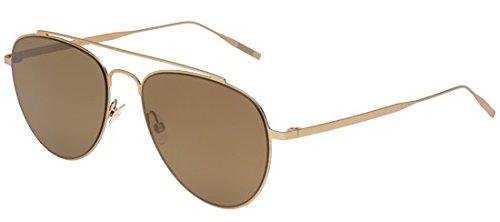 tomas-maier-sonnenbrille-tm0008s-003-54