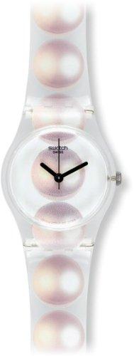 Swatch LK332 – Reloj para mujeres