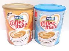 nestle-12057675-coffee-mate-original-1kg