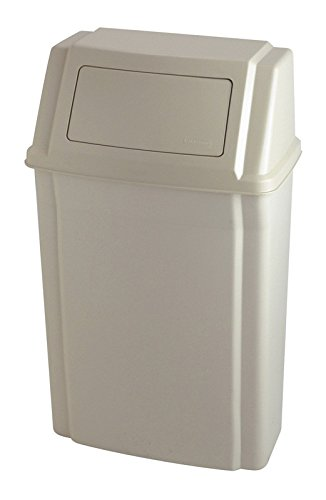 rubbermaid-slim-jim-pared-montierter-contenedor-57-l