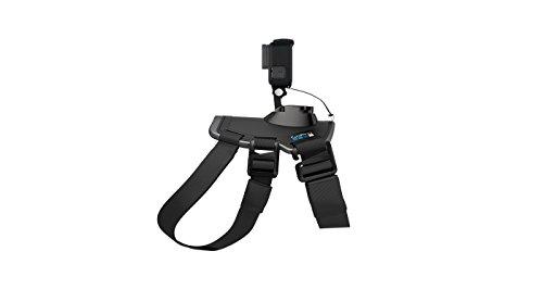 GoPro Fetch - Arnés de cámara GoPro para Mascota