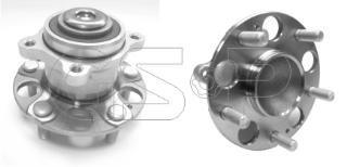 gsp-9400068kit-de-rodamientos-de-rueda