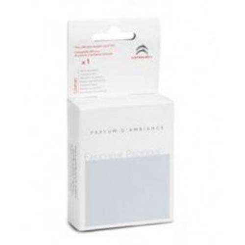 citroen-refill-integrated-perfume-maker-or-portable-room-fragrance-pacific-for-citroen-picasso-c3-c4