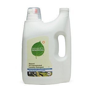 seventh-generation-natural-2x-concentrated-liquid-laundry-detergent-99-loads-blue-eucalyptus-lavende