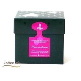 EILLES-Tea-Diamond-Tee-Sommerbeeren-200Stk