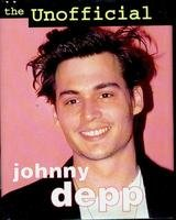 The Unofficial Johnny Depp