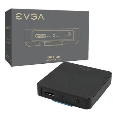 evga-200-dp-1301-l2-displayport-hub