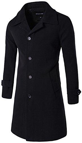 whatlees-men-normal-knee-length-slim-fit-windbreak-long-outwear-coat-b273-black-m