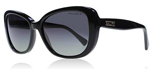 lunettes-de-soleil-polarisees-ralph-ra5215-c57-1377t3