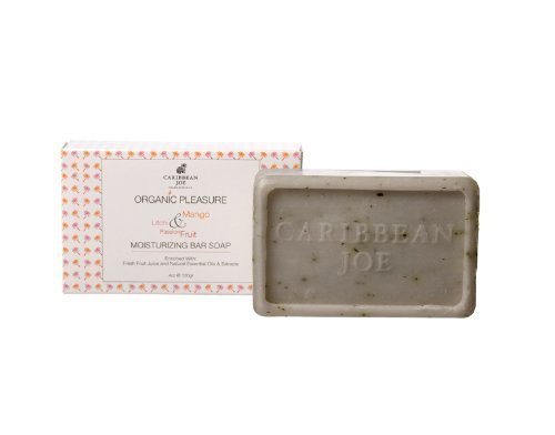 caribbean-joe-organic-pleasure-moisturizing-bar-soap-40-gram-by-new-york-accessory-group
