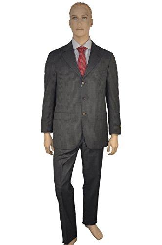 loro-piana-tessuto-italienischer-anzug-suit-abito-traje-gr-50-14782