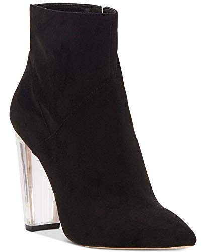 Jessica Simpson Womens Tarek Closed Toe Mid-Calf Fashion Boots