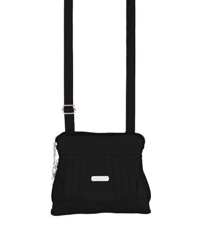 baggallini-roundabout-messenger-bag-black-black