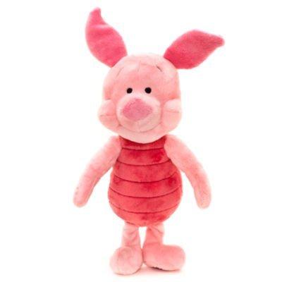 Disney Winnie Pooh Ferkel 39cm weiches Plüsch-Spielzeug