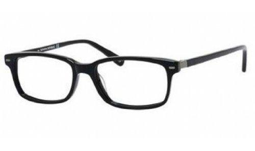 banana-republic-monture-lunettes-de-vue-duncan-0807-noir-51mm