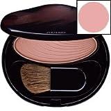 Shiseido The Makeup, Accentuating Powder Brush B4 Innocent rose, 1er Pack (1 x 7 g)