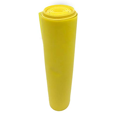 Zoom IMG-1 66fit elastico fitness giallo gelb