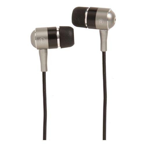 groov-e-auricolari-stereo-finitura-metallica-colore-nero-e-argento