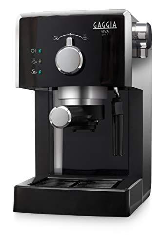Gaggia Viva Style Macchina Caffè