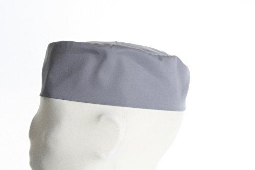 technicolor-funda-para-cascos-de-equitacion-griffin-grey-large
