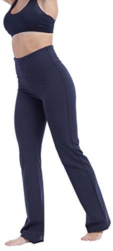 Balance Collection Damen Sophia High Rise Yoga Pants M schwarz Preisvergleich