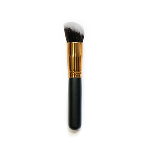 magideal-pennello-trucco-liquido-fondazione-strumento-per-cosmetico-makeup-8