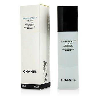 chanel-hydra-beauty-lotion-very-moist-150ml