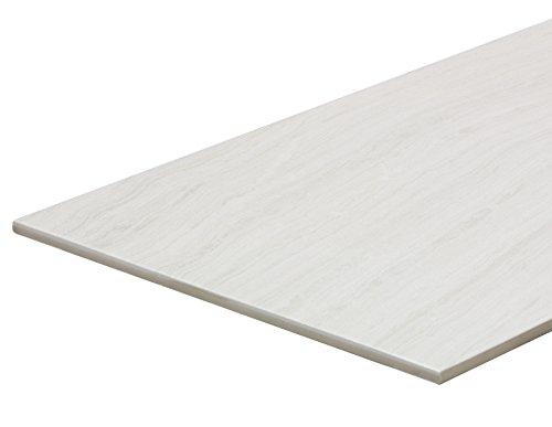 jaipur-blanc-bodenfliese-30x60-cm-feinsteinzeug-fliese-mit-dezenter-holzstruktur-steinoptik-musterfl