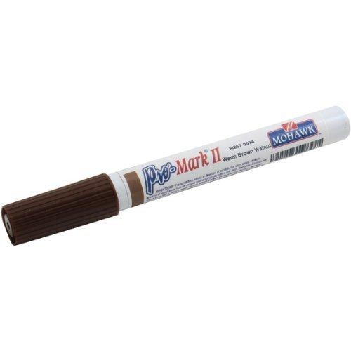 mohawk-pro-marktm-touch-up-marker-warm-brown-walnut-product-category-restoration-supplies-restoratio
