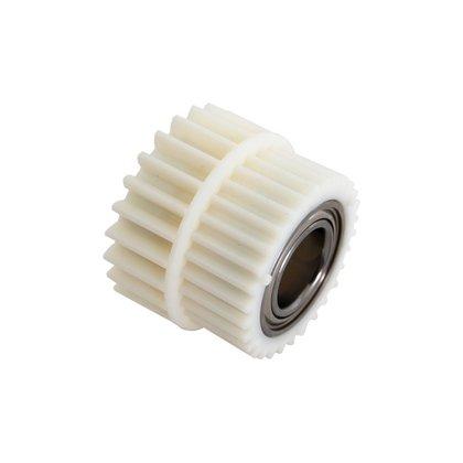 QUALITYEU 30/24T Pulley Idler Gear Kompatibel für Ricoh MP7500 6500. OEM: AB01-7690 (AB017690) -