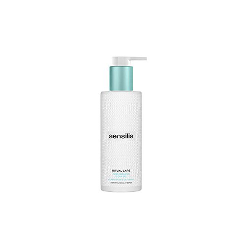sensilis-ritual-care-gel-limpiador-purificante-400ml