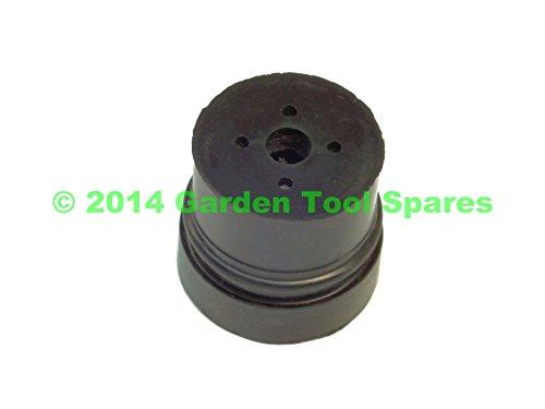Preisvergleich Produktbild AV Puffer Anti-Vibration Baugruppe klein für STIHL Kettensäge 024 026 038 MS240 MS380 MS381