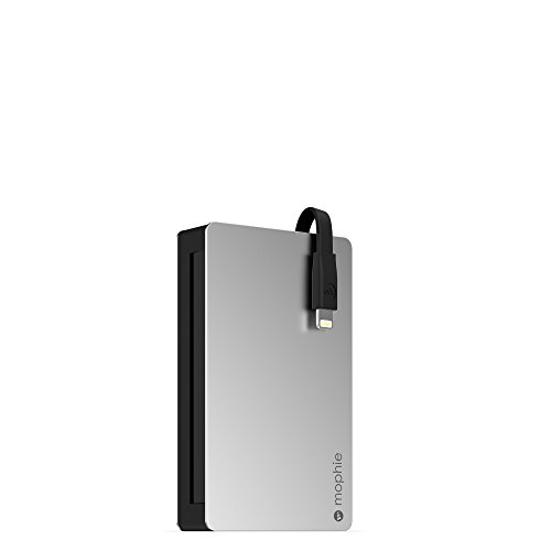 mophie-powerstation-plus-3x-lightning-5000mah-nero