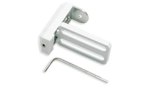 gardinia-10004205-hochwertiger-universal-klemmtrger-aus-metall-verwendbar-fr-rollos-jalousien-und-pl