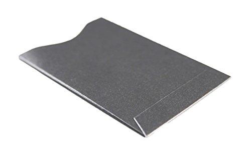 a forma di cuore RUNFON mini scrapbook Handmade Cut card Craft Calico Printing DIY Paper Shaper punch