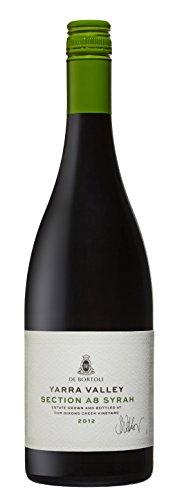 de-bortoli-yarra-valley-single-vineyard-block-a8-syrah-2012-red-wine-75cl